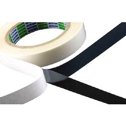 Double Sided Tape, for Silicone Rubber 20 mm x 20 m
