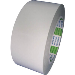 Polyester Substrate Thick Double-Sided Tape No.53100