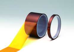 Polyimide Adhesive Tape No. 360 Series No.360A