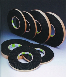 Advanced Function Sealing Material Seal-Saver SA-612 (High Water Pressure Resistant Type)
