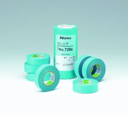 Masking Tape for Structural Sealing No.7286