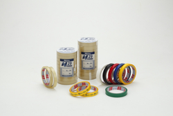 Cellophane Tape for Packaging Individual/Interior No.29