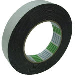 No.541 Foam Butyl Rubber-Backed Double-Sided Adhesive Tape