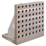 Angle Plate for MC (Bushing Type)