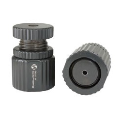 Magnesium (No Magnetic Force) Screw Jack