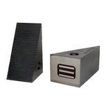 Step Block with Magnetic Strength M1-S