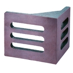 General Angle Plate