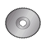 HMMS Strong Metal Saw Oxidized Product (Circular Blade Product)