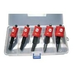 SL Hole Cutter (Assorted Set)