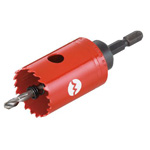 FCL Hole Cutter