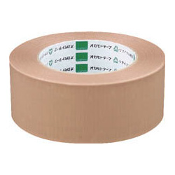 PE Cloth Tape (for Packaging)