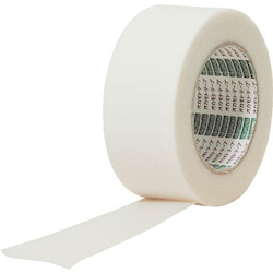 Clear Cloth Tape
