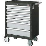 Roller Cabinet Even Load 30 kg Level