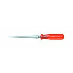 Handle Reamer (PB Plastic Handle)