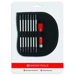 Replacement Precision Screwdriver Set