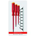 Insulation Screwdriver Set