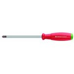 Swiss Grip Pozidriv Screwdriver