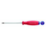 Swiss Grip Torx Plus Screwdriver
