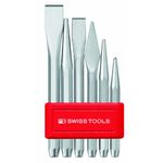 Punch Chisel Set 855