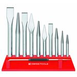 Punch Chisel Set 860H