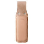 Multipurpose Tool Holster, Case Leather Series Width (mm) 85