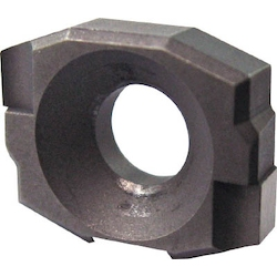 PE Water Pipe Fusing Tool, Socket Scraper Replacement Blade