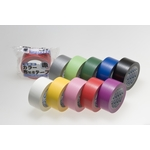 Cloth Adhesive Tape for Packaging Color No.384