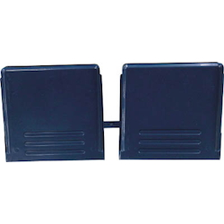 Super Pitch Tape Partition Board