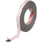 3M<SUP>TM< / SUP>VHB<SUP>TM< / SUP>Structural Bonding Tape (for Polyvinyl and Low Temperature Bonding)