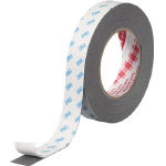 3M<SUP>TM< / SUP>VHB<SUP>TM< / SUP> Structural Bonding Tape (High Soft Type)