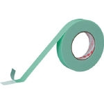 3M<SUP>TM< / SUP>VHB<SUP>TM< / SUP>Structural Bonding Tape (Soft Type, 1 Roll)