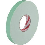 3M<SUP>TM< / SUP>VHB<SUP>TM< / SUP> Structural Bonding Tape (Soft Type, 1 Case)
