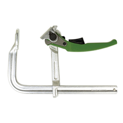 Lever Clamp CR-SML