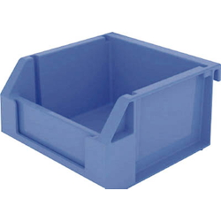 Hanger Rack Container Capacity (L) 0.28