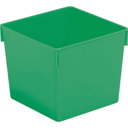 Bucket Type Container San Bucket