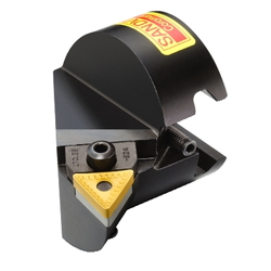 T-Max P Head For Turning, R479.38