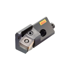 T-MaxR P Cartridge For Turning, PSKN