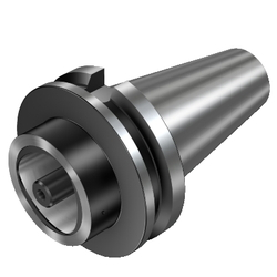 Sandvik Coromant Capto Basic Holder