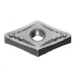 Blade Replacement Insert D (55° Rhombic) DNMG-N-UP