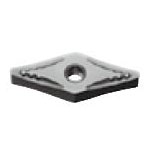 Blade Replacement Insert V (35° Rhombic) VNMG-N-UP