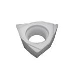 Replacement Blade Insert W (Hexagonal) WBGT-R-FY
