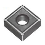 Blade Tip Replacement Tip S (Square) SNGGS-C