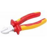 Insulated Nippers E10816