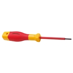 Insulation Hex Screwdriver