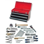 Maintenance Tool Set (47-Point) 800S-56
