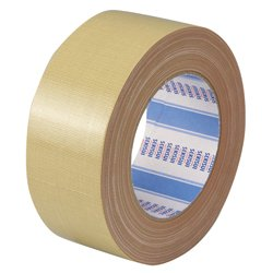 Cloth Tape No.600