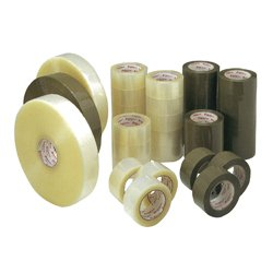 Evercell OPP Tape No.835EV