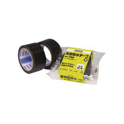 Airtight Waterproof Tape No.740