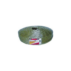 PP Rope, 3-Strand Type 5 mm X 300 m/6 mm X 200 m