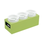 Tooling storage box